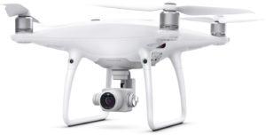 prestations drone