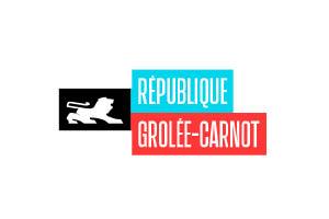 republique grolee-carnot