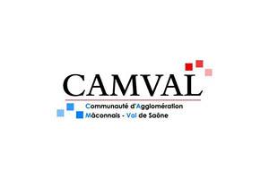 camval
